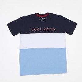 T-Shirt Kids Rec M/C