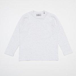 T-Shirt Kids M/L