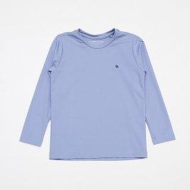 T-Shirt Kids U.V.