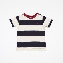 T-Shirt Baby Rapp Mc