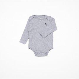 Body Basico Baby M/L
