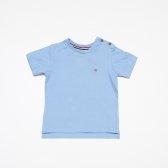 T-Shirt Baby Mc