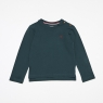 T-Shirt Baby Pique ML