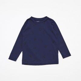 T-Shirt Baby U.V.
