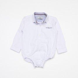 Camisa Body Tric M/L